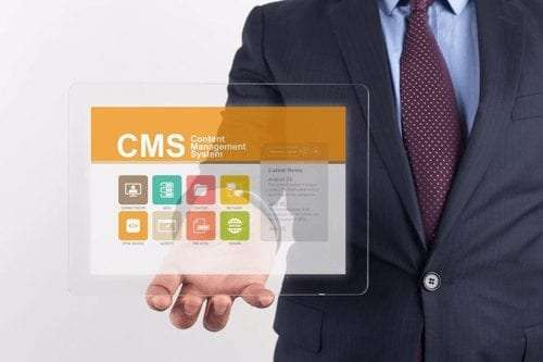 wcms-opensource-cms