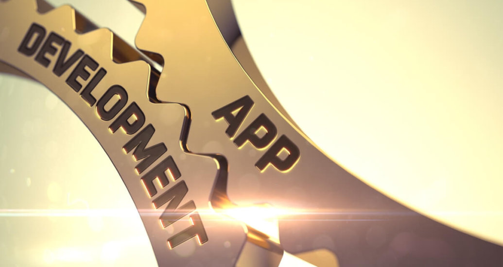 Hot Trends that will Define Android App Development in 2017