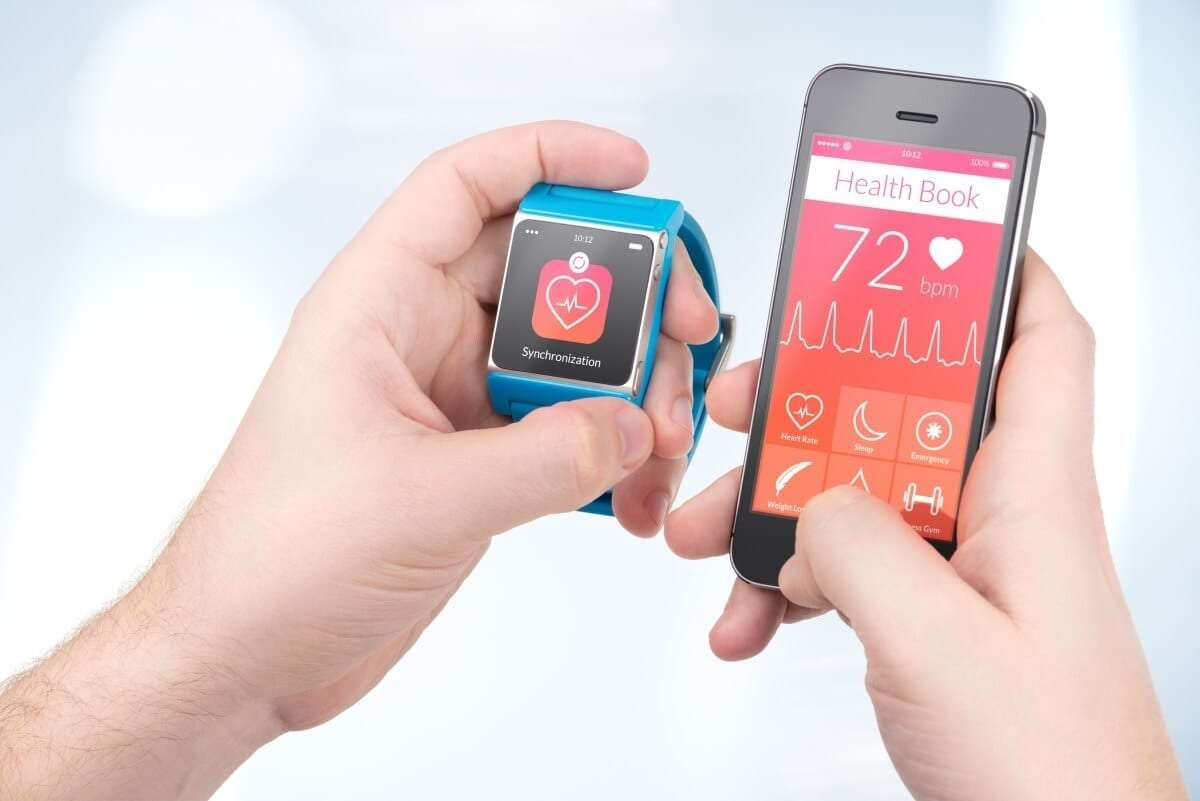 wearable-technologies