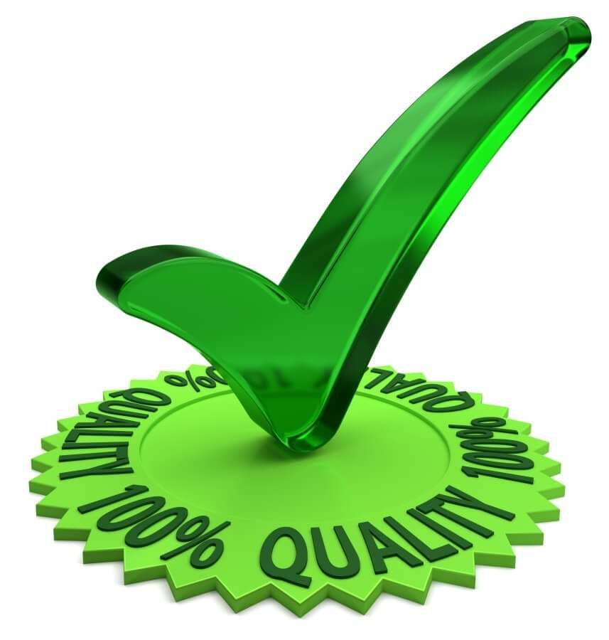 mobile apps quality management