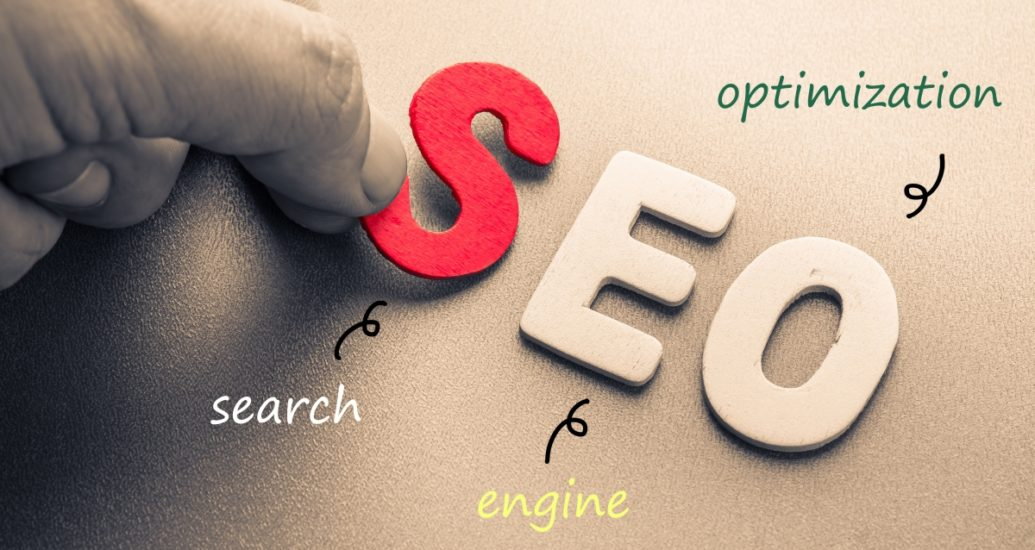 Why should you invest in organic SEO as against Adwords/Ads marketing?