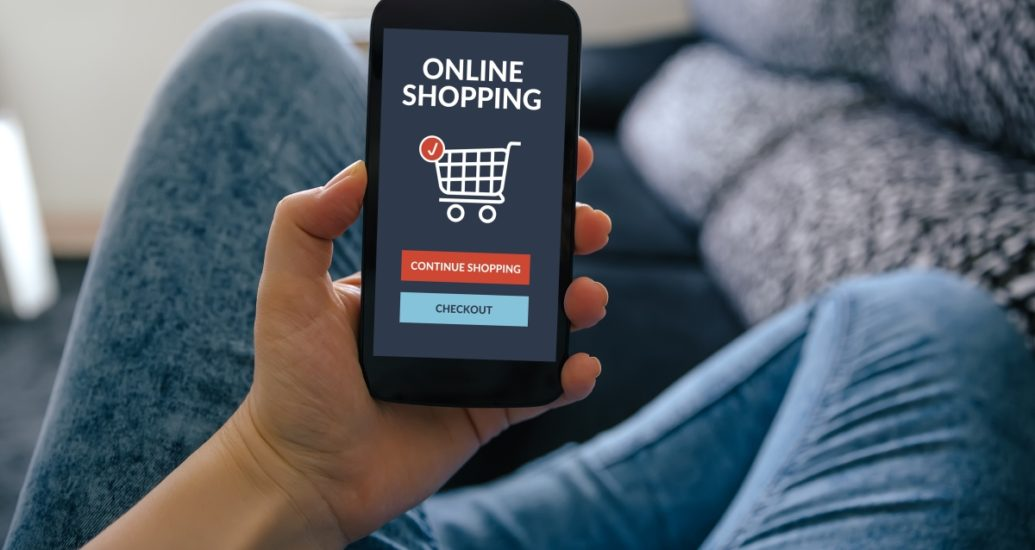 How mobile apps will transform e-commerce in 2017?