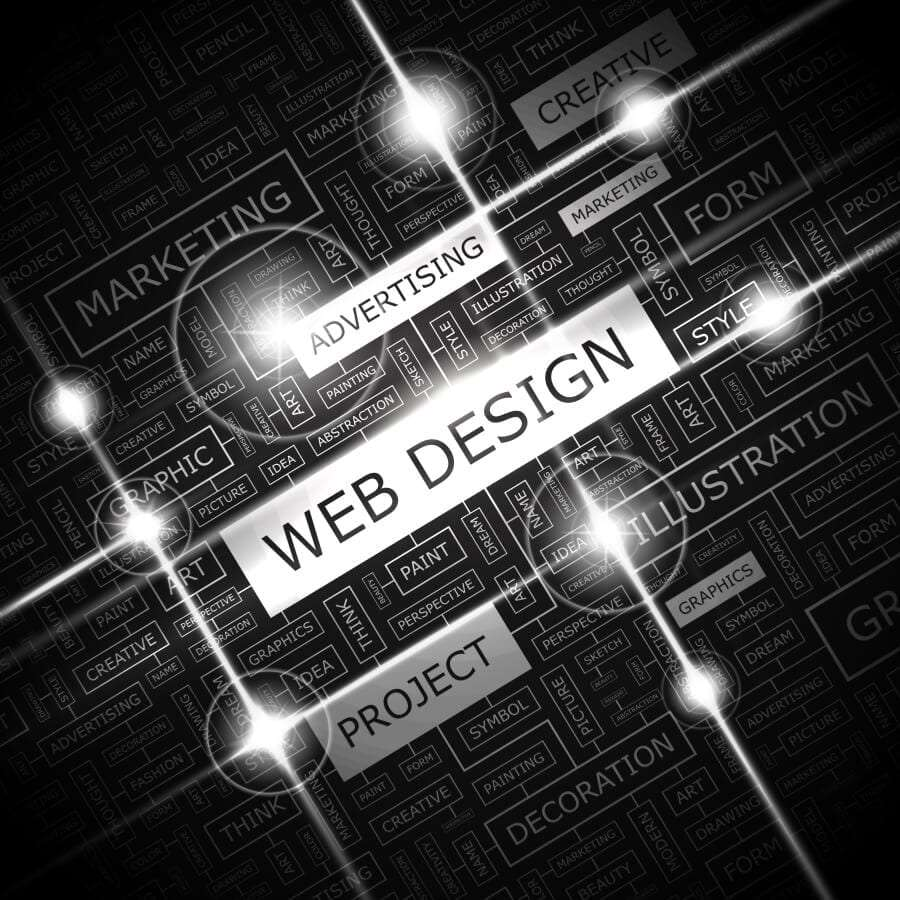 web-designers-developers