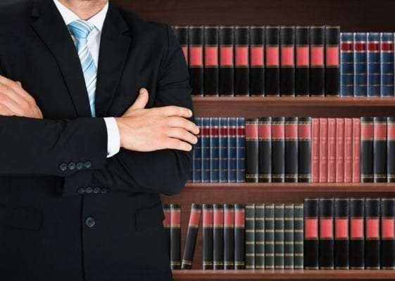 trends-in-online-marketing-for-law-firms